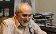 """نگاهی به حضور جناب آقای موسوی در کنفرانس"""" نقش فناوری اطلاعات و ارتباطات برای افراد دارای معلولیت"""" در دهلی نو"""