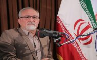 شکایت خود از سیاست های آمریکا علیه معلولان ایران را به مجامع بین المللی ارائه می دهیم